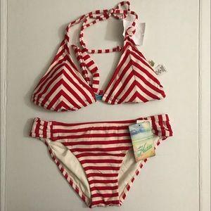 Hobie 👙 bikini set